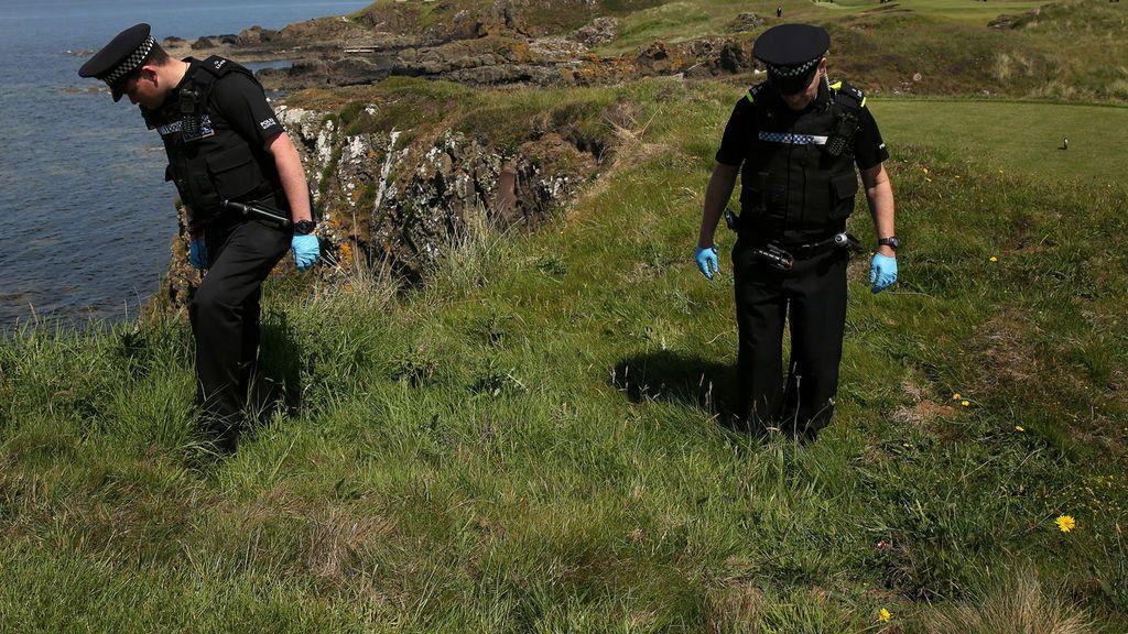 El drama que está conmocionando a Reino Unido: qué pasó con Alesha MacPhail