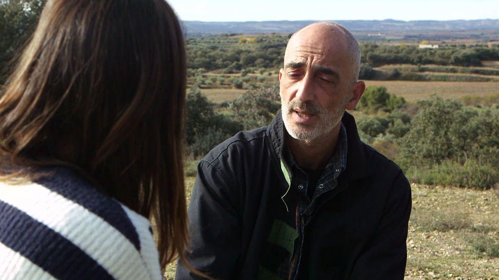 """Víctima del cura pederasta de la Parroquia de San Julián: """"Trataron de callarme con dinero"""""""