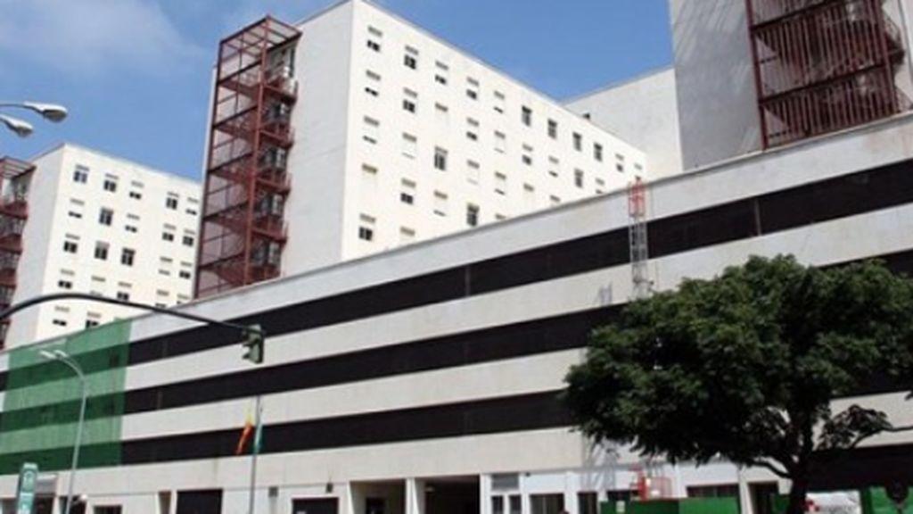 Un menor de solo dos años muere en Cádiz víctima de la meningitis