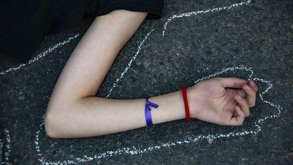 Radiografía del crimen en España: aumentan las violaciones, los delitos contra la libertad sexual y los secuestros