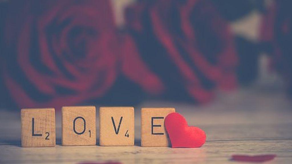 Y tú... ¿celebras el Día de San Valentín?