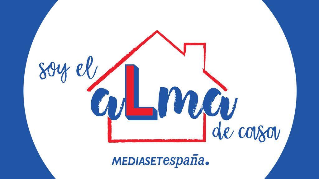 Mediaset España presenta el concepto 'Responsable de compra del hogar'