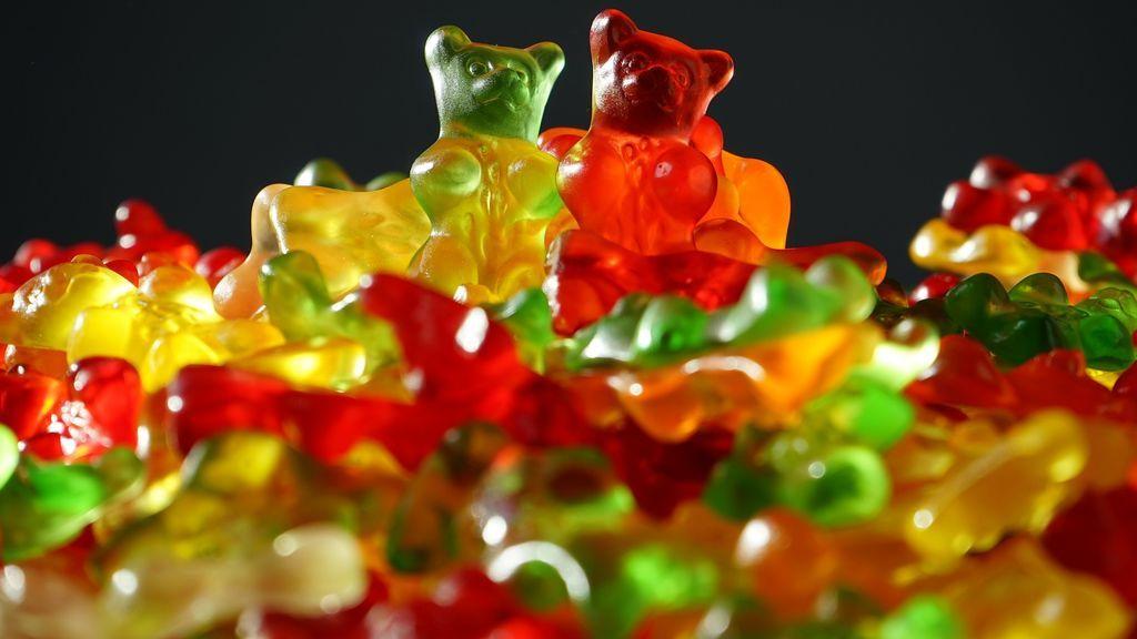 Por esto tu cuerpo te pide comer dulce