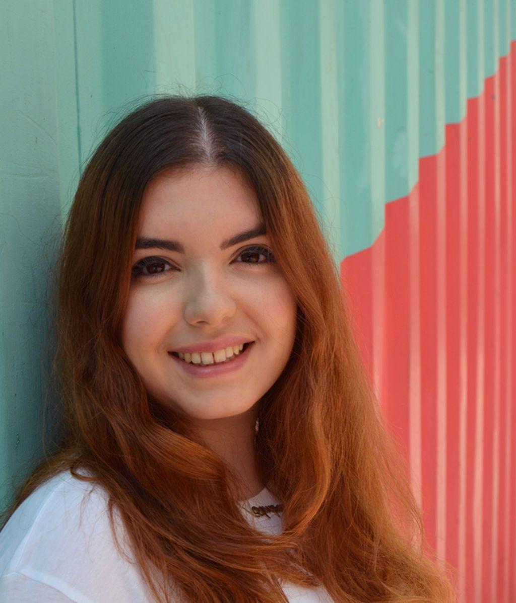 Jóvenes españoles menores de 26 que no conoces pero que lo petan fuerte en lo suyo