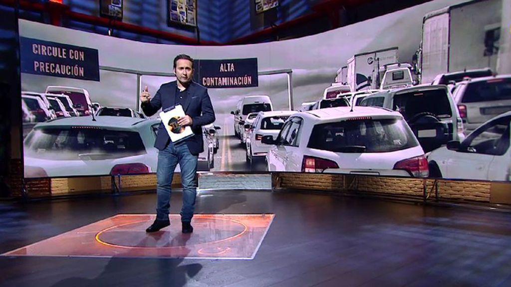 Cuarto Milenio\' (17/02/19), programa completo HD