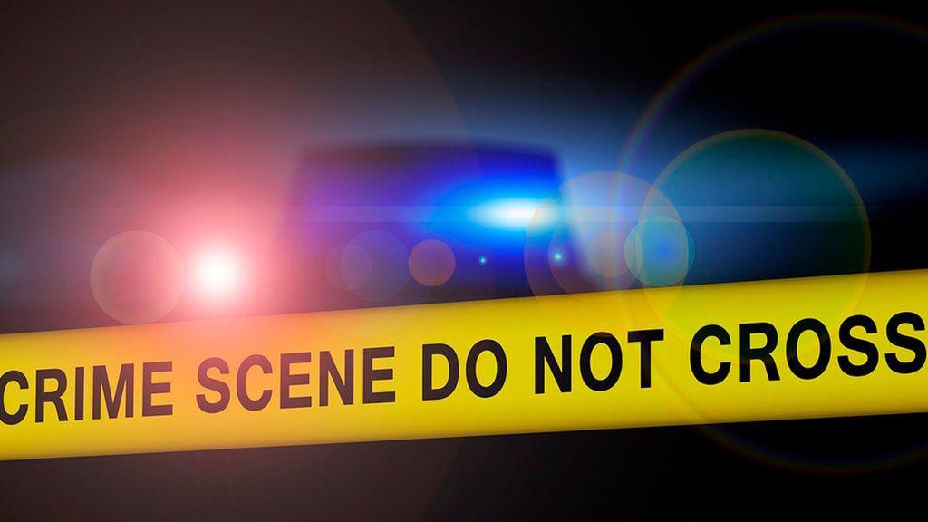 Hallan el cadáver de una joven desaparecida hace 18 años en el congelador de casa de su hermana