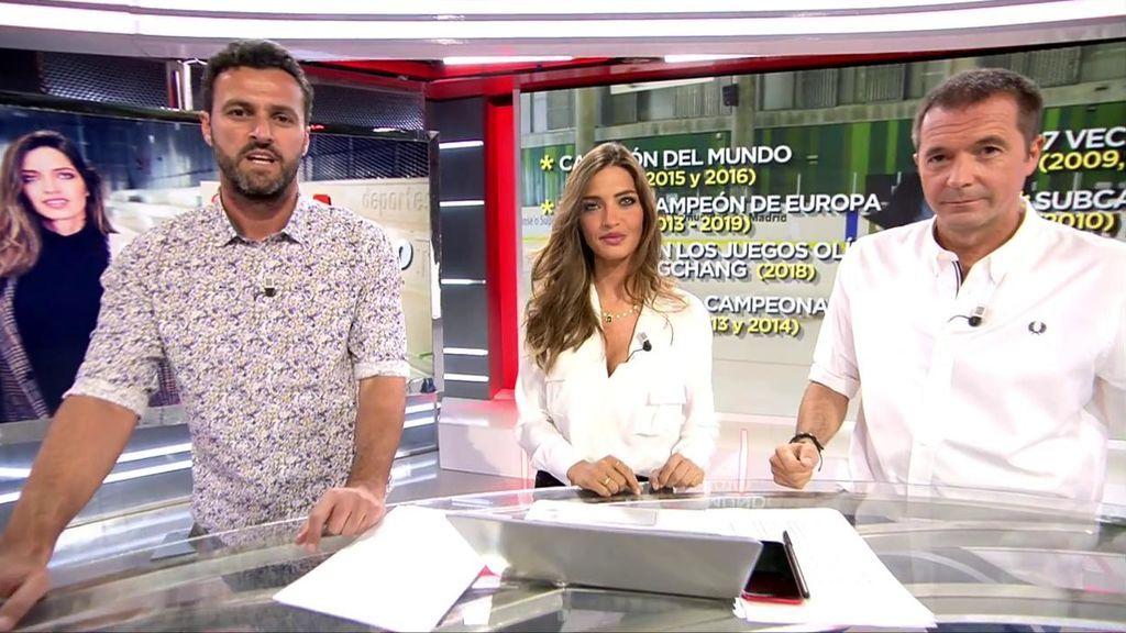 Porto asume la retirada de Casillas y está buscando arquero