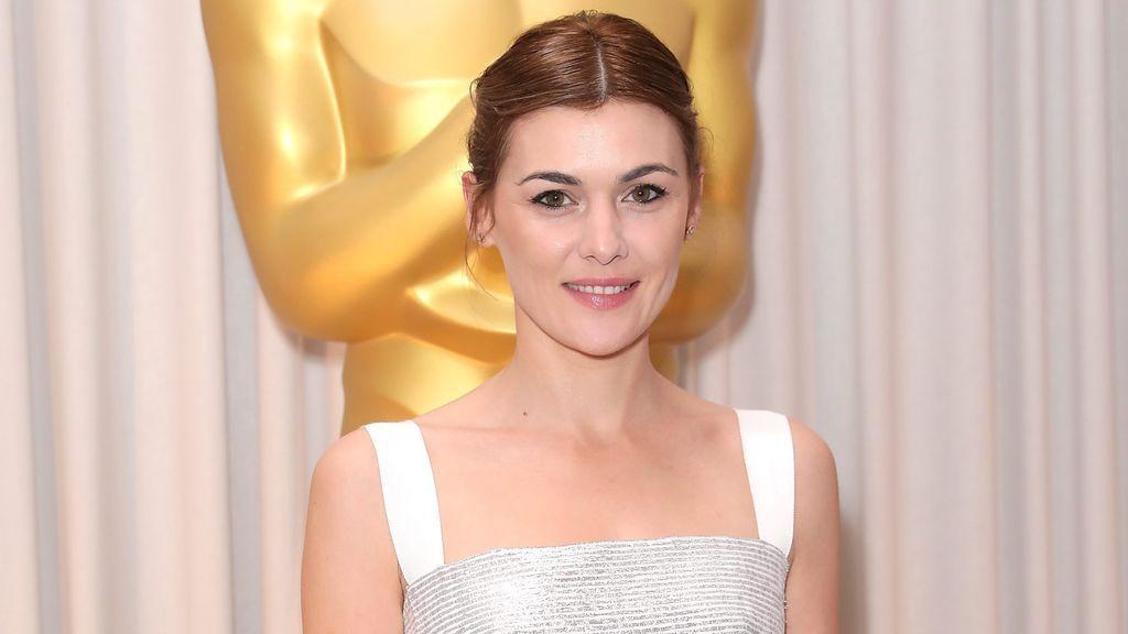 5 cosas que ya sabemos de la incursión de la actriz Marta Nieto en los Oscar