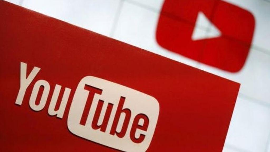 Piden a la Fiscalía de menores que investiguen un canal de Youtube de dos niñas por promover estereotipos de género