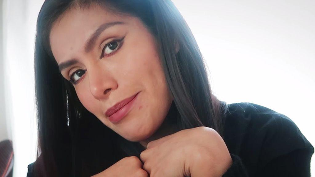 De sus novios a sus retoques estéticos: Miriam Saavedra desvela todo de su pasado (1/2)