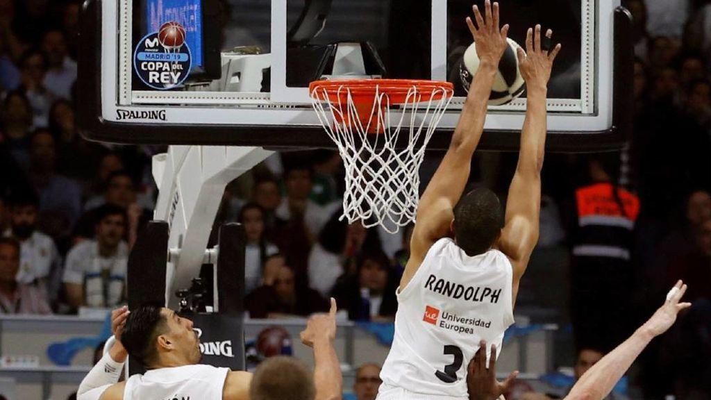 ¿Tiene razones el Real Madrid para abandonar la ACB?