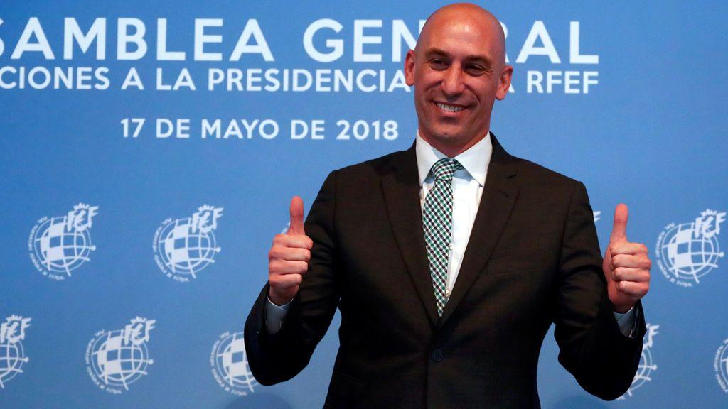 La nueva Supercopa de España: todas las respuestas al nuevo formato de Rubiales