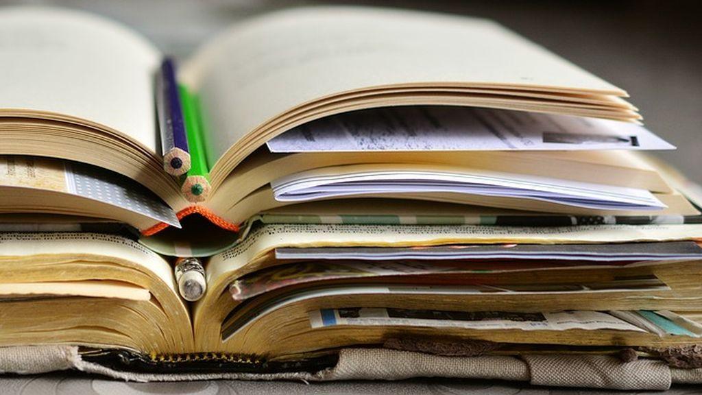Cómo afecta el tiempo a que se te quede más lo que estudias