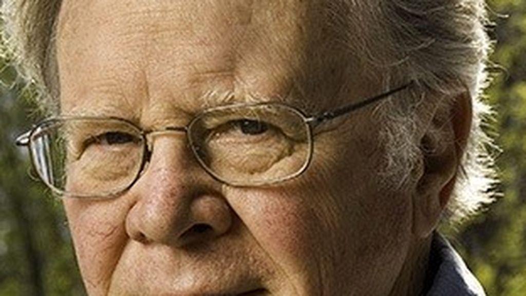 Fallece a los 87 años el científico Wallace S. Broecker 4d57d09f537