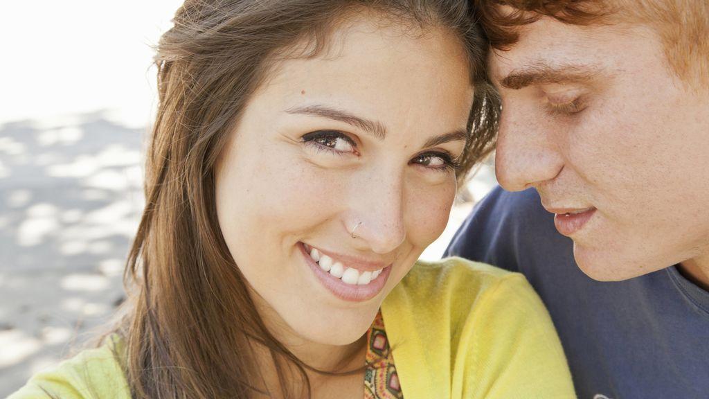 Diez preguntas para hacer en una primera cita y saber si es la persona adecuada