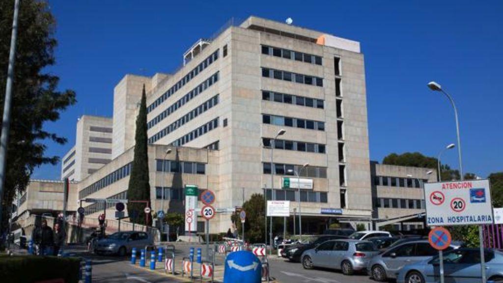 hospital-mijas