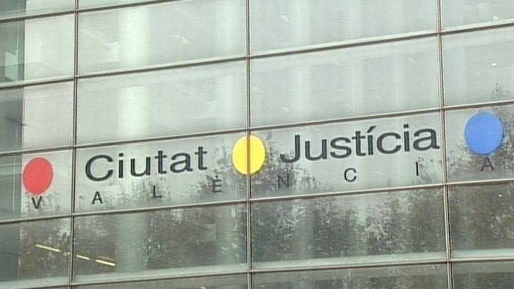 EuropaPress_1563193_Conselleria_estudia_nuevos_sistemas_para_controlar_la_jornada_laboral_de_los_funcionarios_de_la_Ciudad_de_la_Justicia