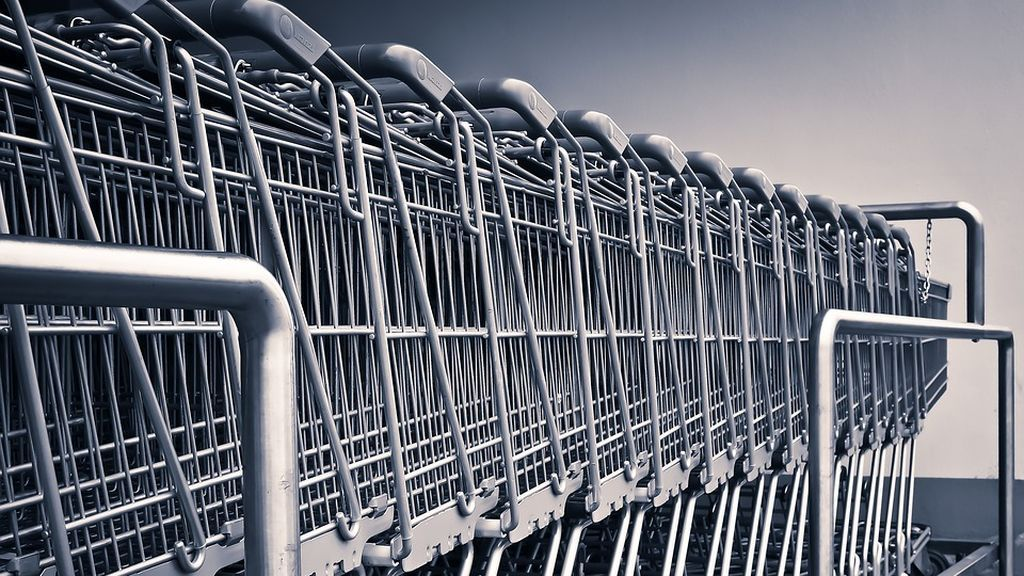 shopping-cart-1275480_960_720