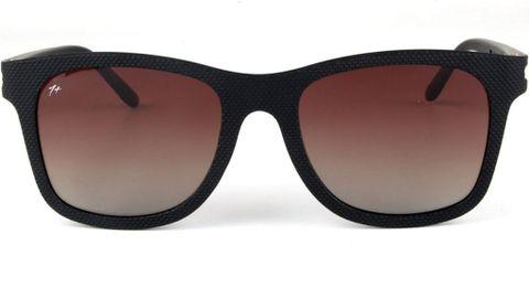db1c33b11a Las nuevas gafas de GH Dúo