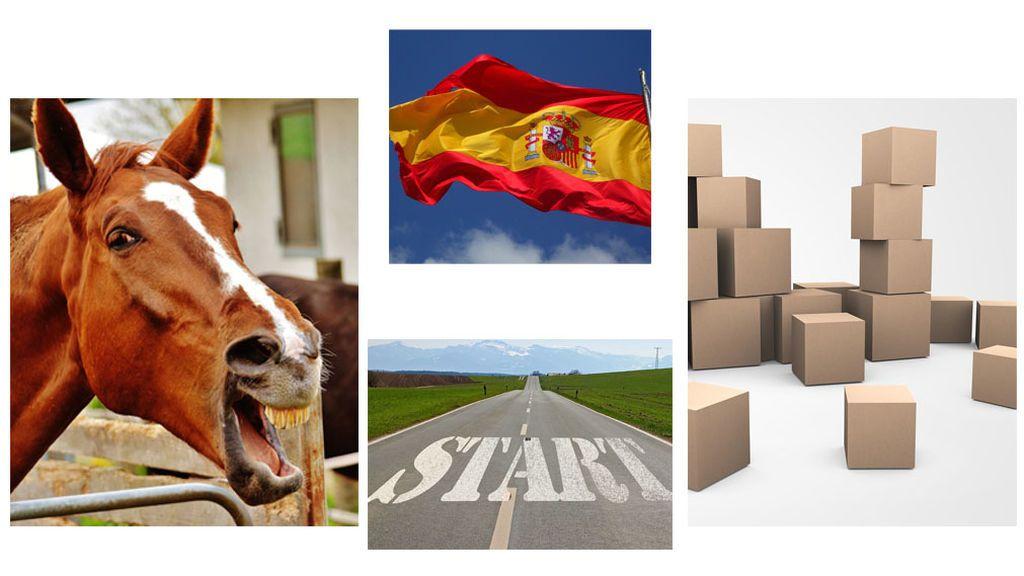 Los 10 spanish starter packs que más nos han hecho reír