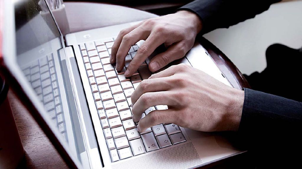 La reforma de la Ley de Propiedad Intelectual agilizará el bloqueo de webs.