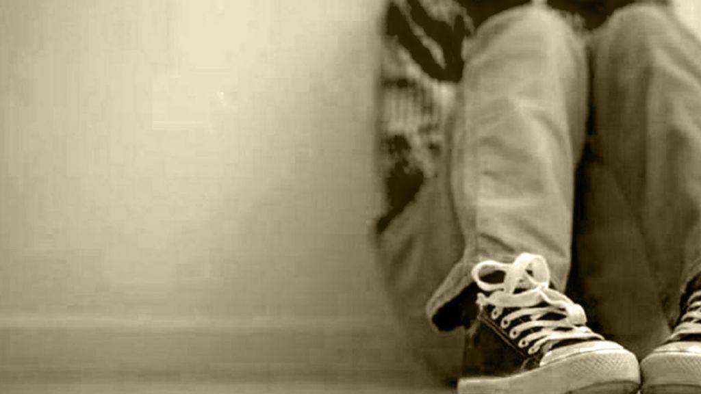 Un niño de 10 años vela a su madre muerta durante un día y después avisa a los vecinos
