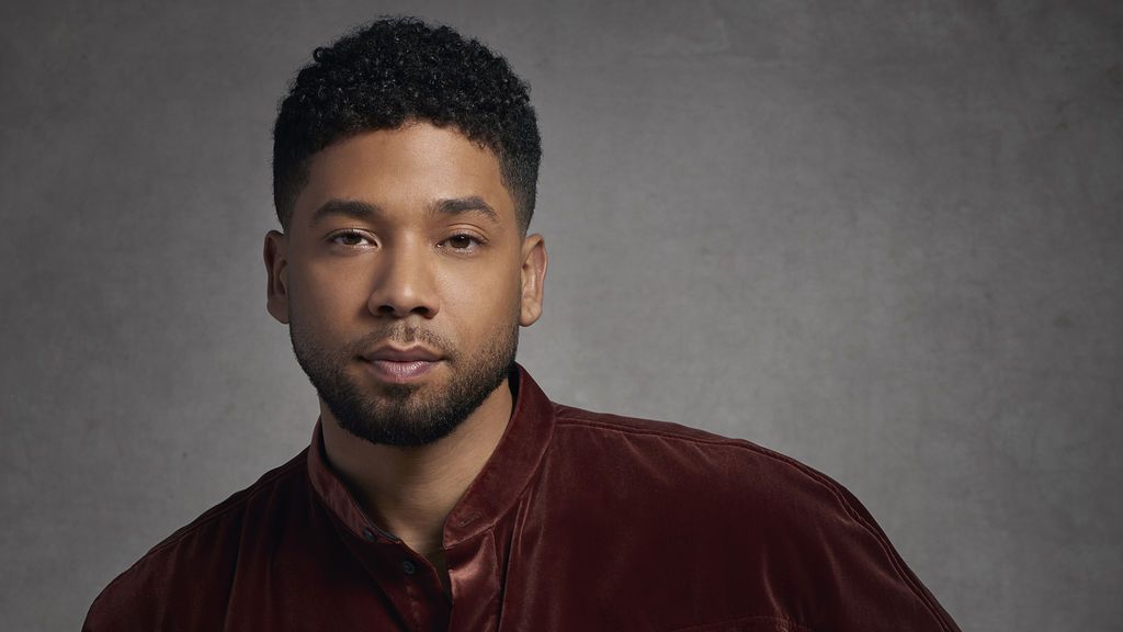 Empire_ad-S3_12-jussie-white_2411_R_hires2