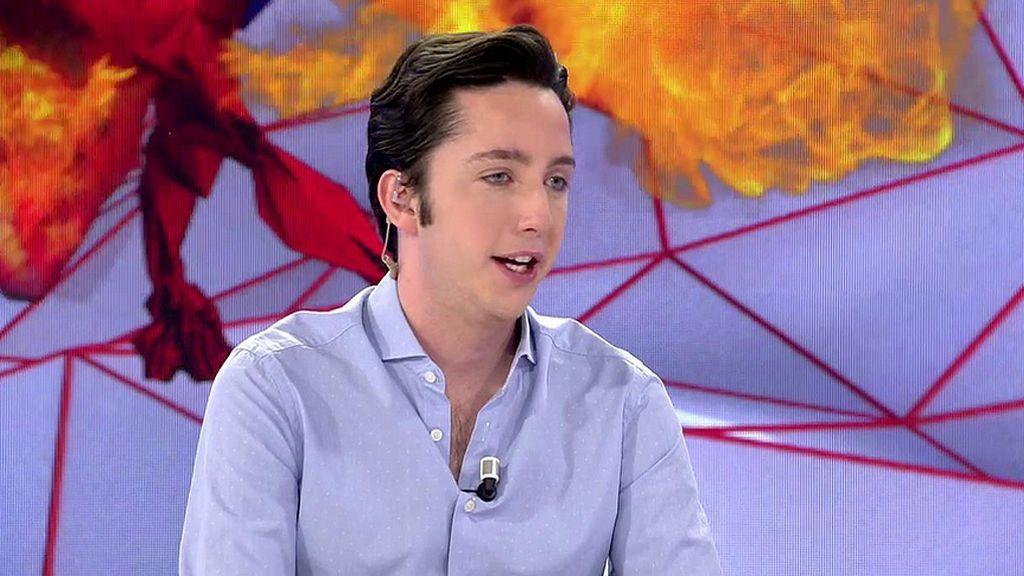 Cuatro Tv Cuarto Milenio último Programa. FormulaTV - Todo sobre ...