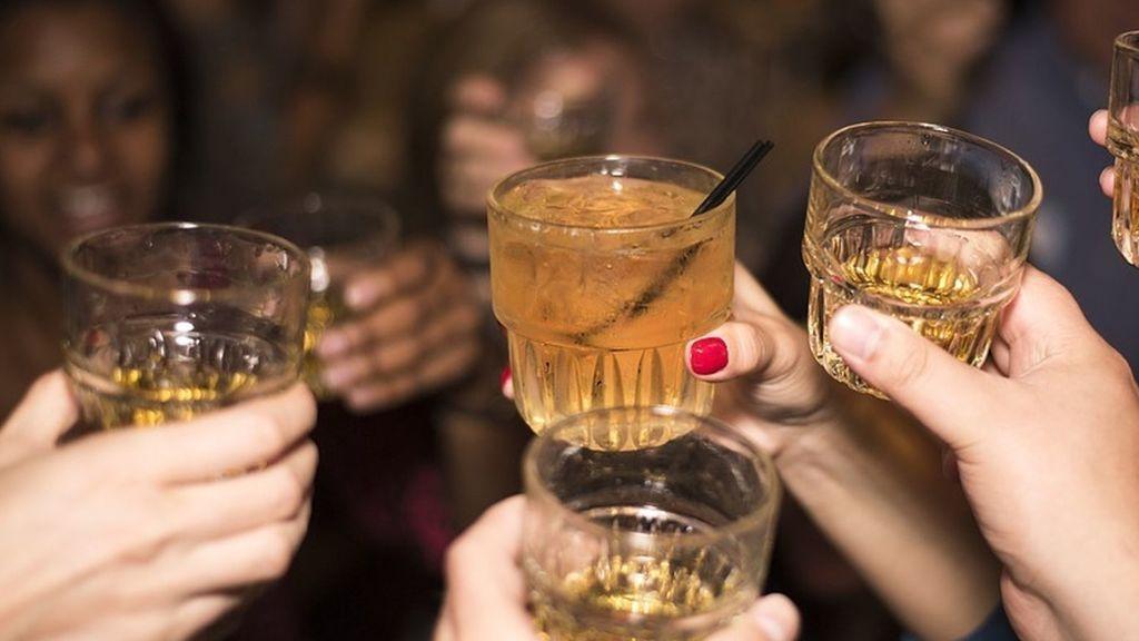 Descubren los genes que predisponen al consumo de tabaco y alcohol