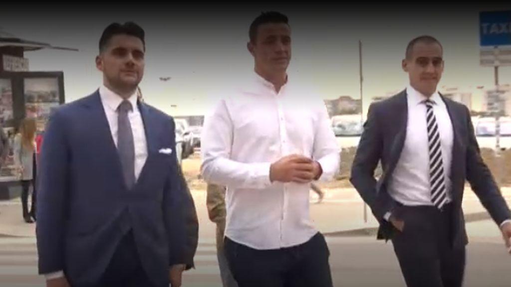Caso Julen: El abogado de David dice que es un ignorante y culpa al pocero