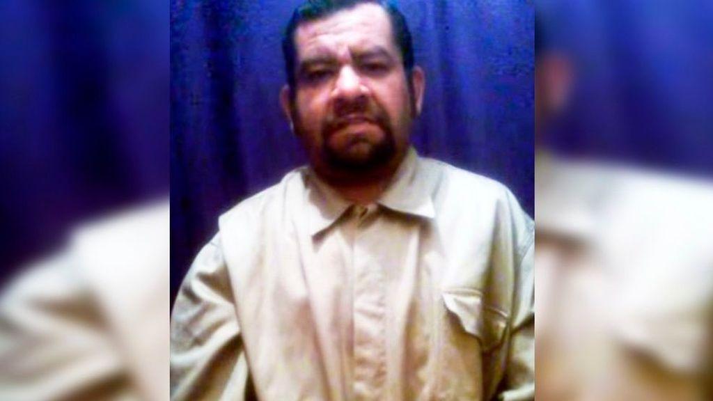 Lleva casi 20 años en prisión por el crimen de una persona que está viva