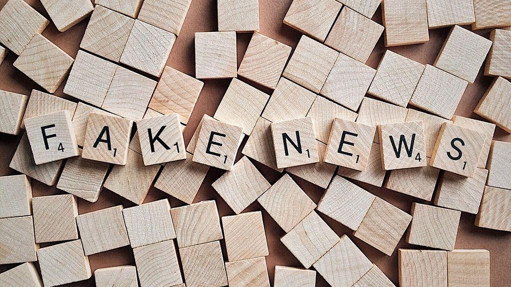 El CNI crea una guía para combatir 'fake news'