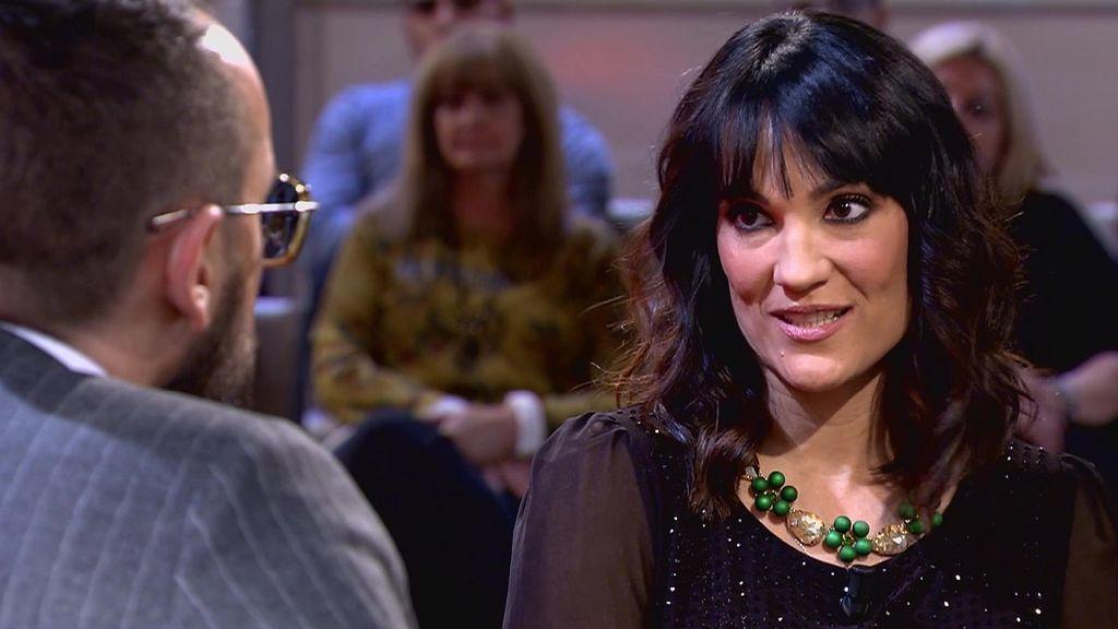 'Chester: Perdón' (24/02/19), programa completo HD