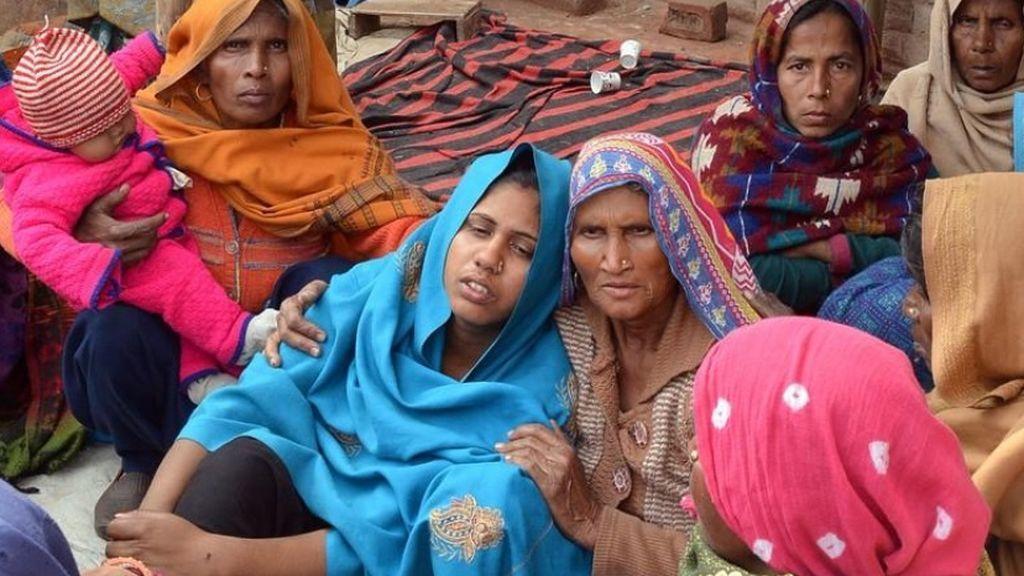 Venta de alcohol ilegal en India: 139 muertos tras ingerir bebidas adulteradas