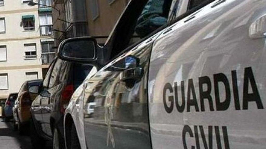 Una fuga de media hora: la policía le caza tras escapar de El Dueso, en Cantabria