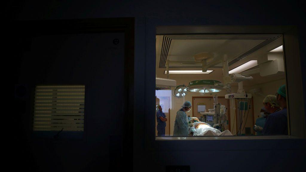 El modelo sanitario de España, en el top 10 de los más eficaces del mundo