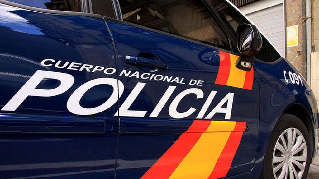 La Policía identifica a cinco porteros de una discoteca de Pamplona como posibles autores de agresiones a clientes