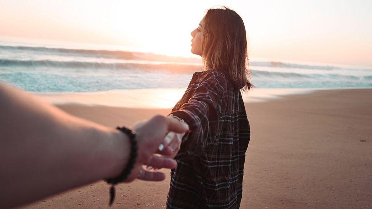 Mi primera escapada romántica fue un desastre absoluto