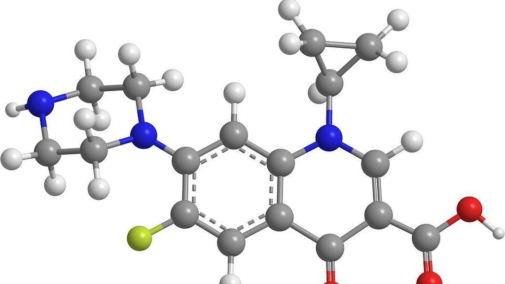 ciprofloxacin-2876285_960_720