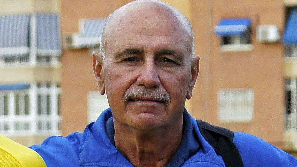 Miguel Ángel Millán Sagrera, ex seleccionador de atletismo, condenado a 15 años y seis meses por abusos sexuales a menores