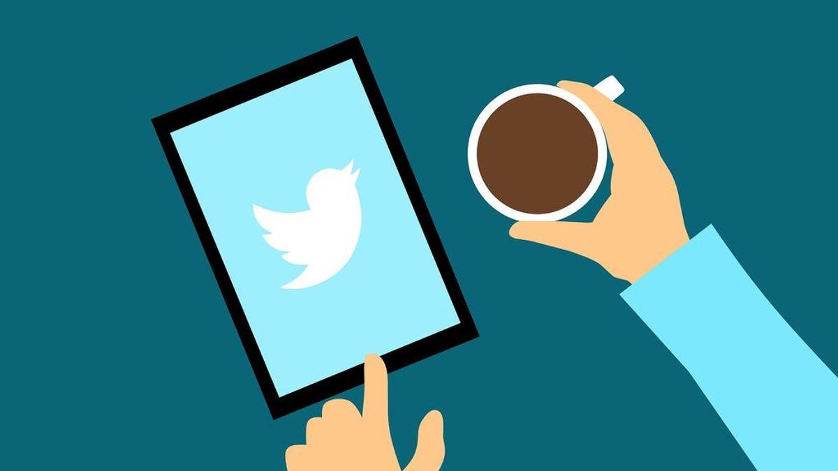 La mili de mi generación fue el Twitter de 2010: nunca olvidaremos lo que vivimos allí