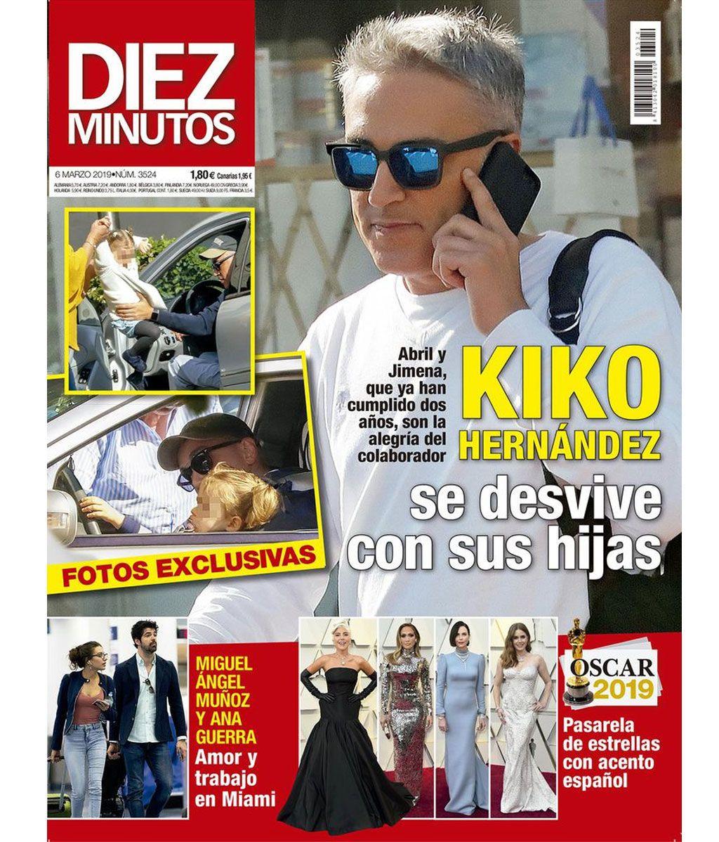 portada-kiko-hernandez