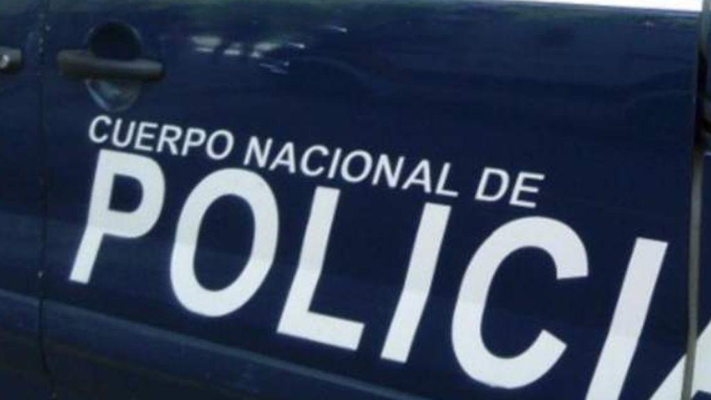 Detenido un hombre de 59 años en Sevilla por masturbarse delante de menores