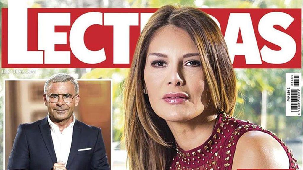 """Ivonne Reyes habla de su duro infierno: """"Intenté suicidarme"""""""