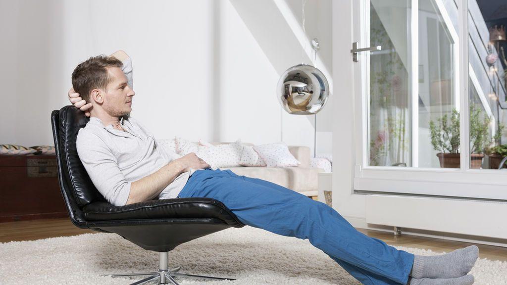 Un informe confirma que el sedentarismo ha bajado un 15% en España desde 2011