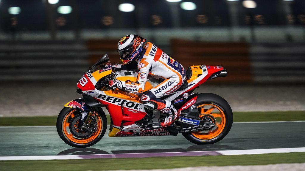 """MotoGP da el salto definitivo a Indonesia: habrá un circuito permanente-no permanente """"a partir de 2021"""""""