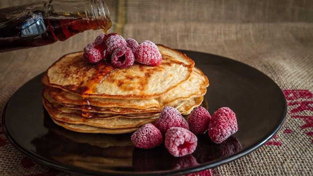 pancakes-2291908_960_720