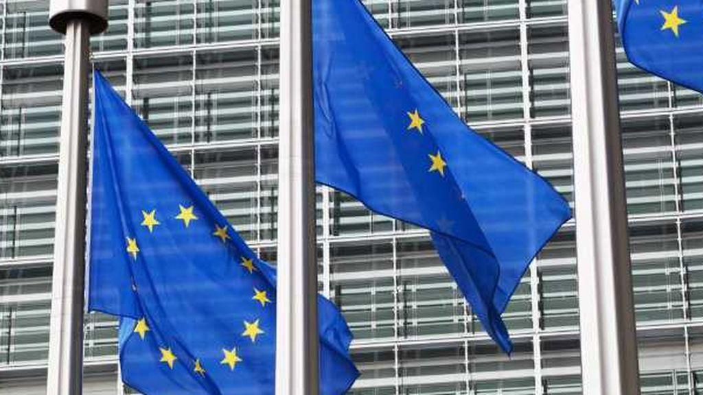 La UE rechaza la lista negra de países terroristas y blanqueadores de la Comisión Europea