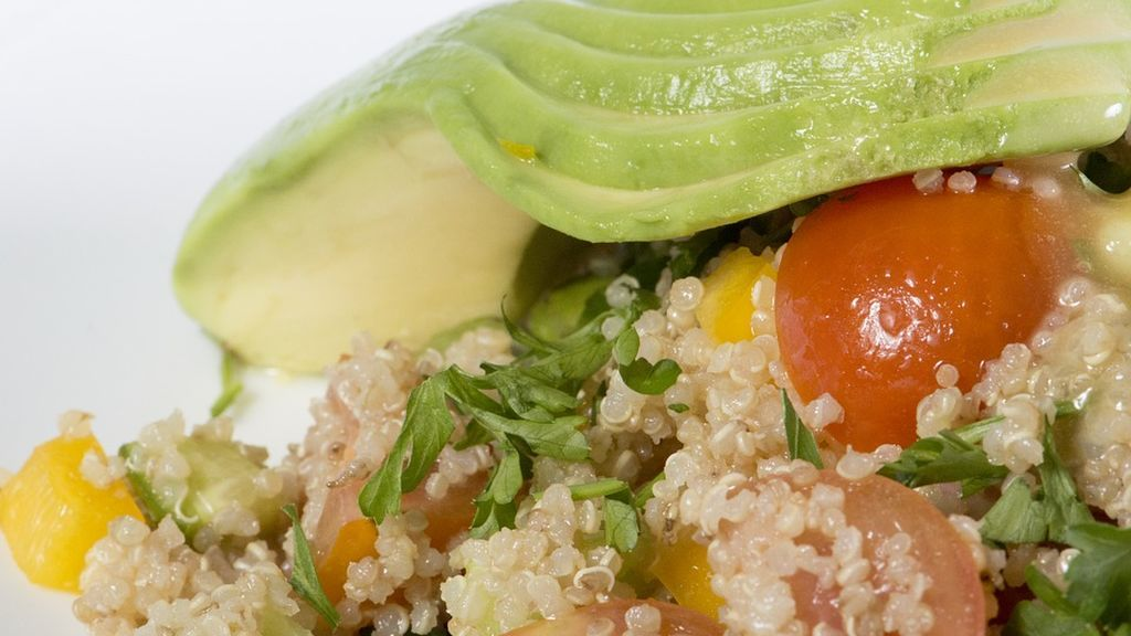 quinoa-2220490_960_720