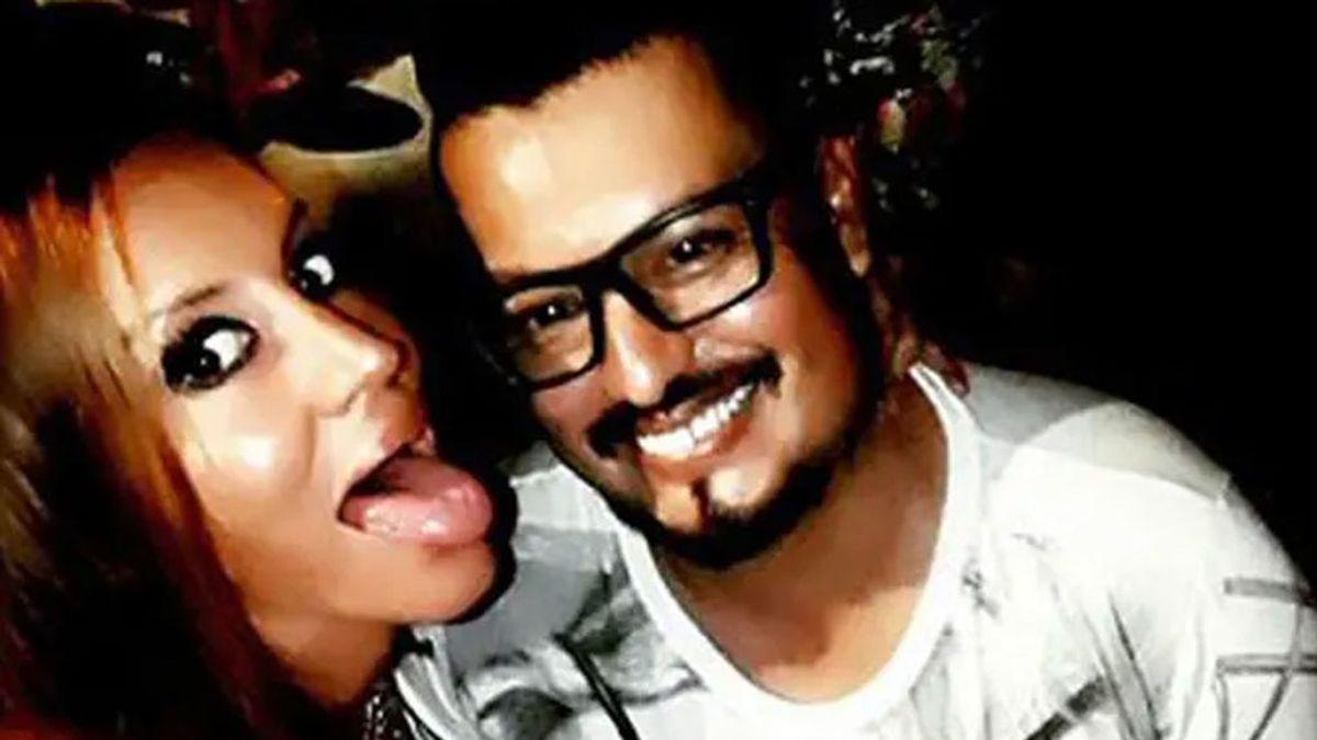 """Los jueces de Natacha Jaitt hablan sobre su muerte: """"Están todas las hipótesis en juego"""""""